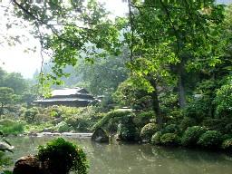 2007yumoto107