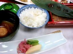 2007yumoto119