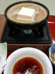 2007yumoto202