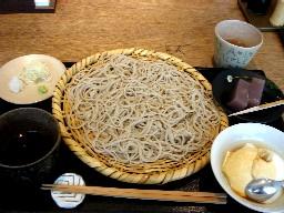 2007yumoto219