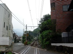 2007yumoto220