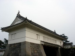 2007yumoto236