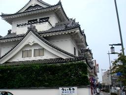 2007yumoto237