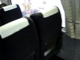 2007yumoto240