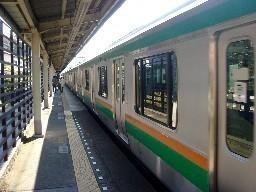 2007kamakura101