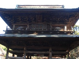 2007kamakura104