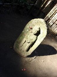 2007kamakura107