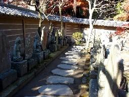 2007kamakura108