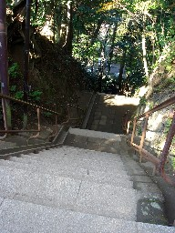 2007kamakura124