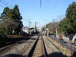 2007kamakura126