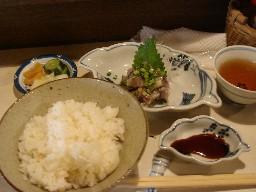 2007kamakura127