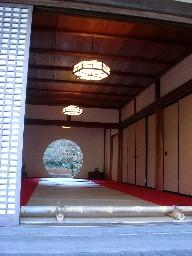 2007kamakura132