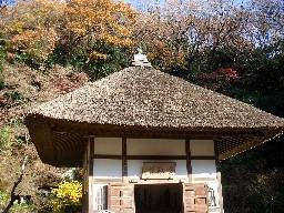 2007kamakura133