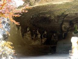 2007kamakura135