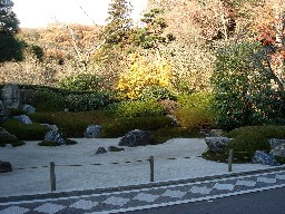 2007kamakura136