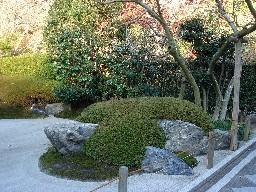 2007kamakura137