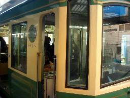 2007kamakura146