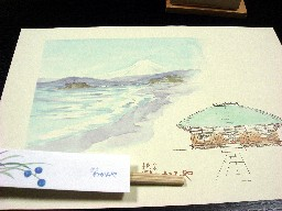 2007kamakura161