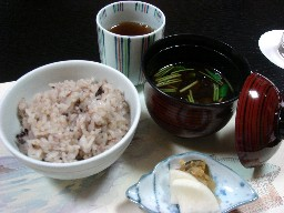 2007kamakura167