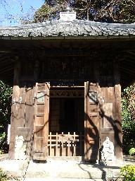 2007kamakura210