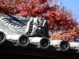 2007kamakura219