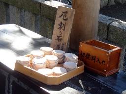 2007kamakura221