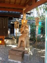 2007kamakura227