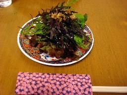 2007kamakura228