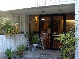 2007kamakura231
