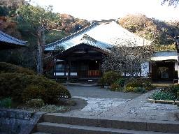 2007kamakura235