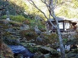 2007kamakura238