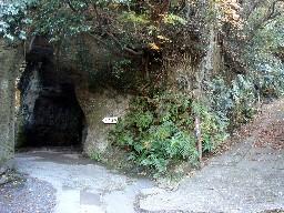 2007kamakura239