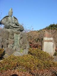 2007kamakura247