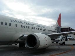 2008ishigaki112