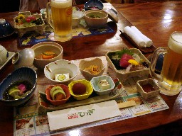 2008ishigaki118