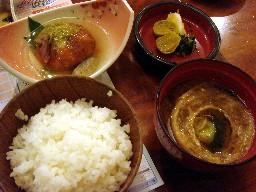 2008ishigaki120