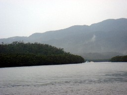 2008ishigaki214
