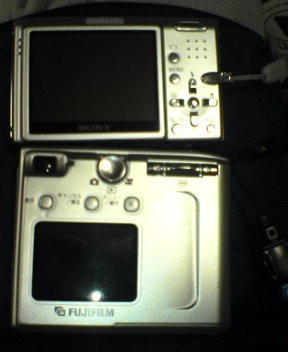 Camera02