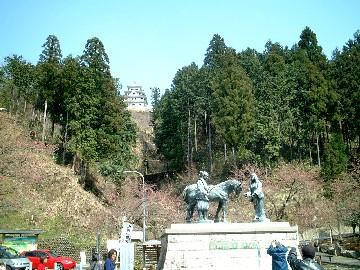 Hanami31