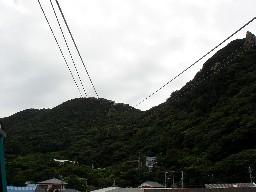 Izu204