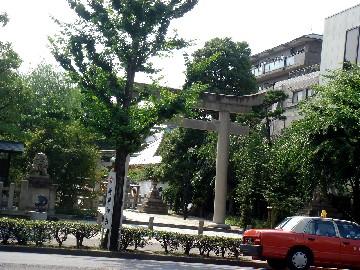 Kyoto153