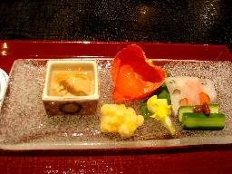 Kyoto168
