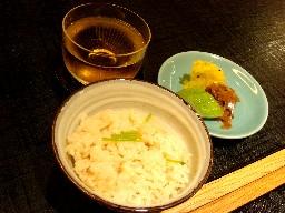 Kyoto173