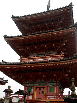 Kyoto240