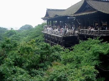 Kyoto246