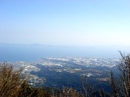 Nagasaki109