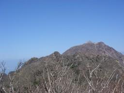 Nagasaki116