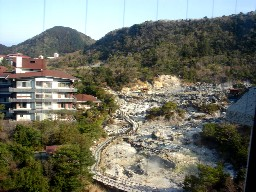 Nagasaki203