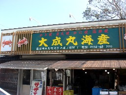 Nagasaki205