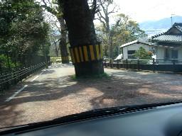 Nagasaki216